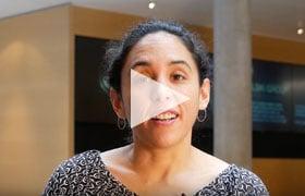 Alejandra-video