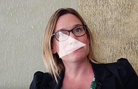 Claudia-video
