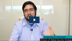 Francisco_video
